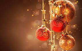 christmas-over-countries3-ornaments-png