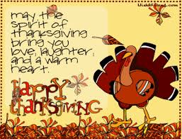 happy-thanksgiving4-verse-of-cheer-png