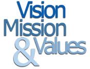 mision-vision-core