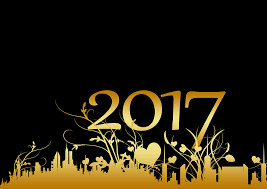 new-years-images2-2017-png